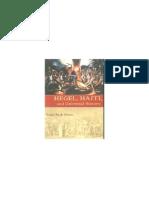 Hegel and Haiti