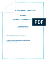 IDE_U2_EU_