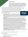 Taxonomía y clasificación botánicas