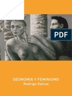 Geo Nomi Ay Feminism Os