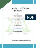 politicas públicas final de finales