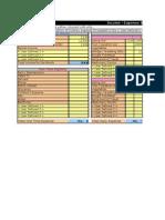 33 Expense Organizer Ver1 1 [1].0