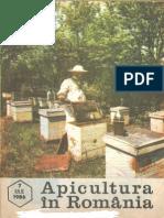 Apicultura in Romania Nr. 7 - Iulie 1986