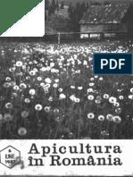 Apicultura in Romania Nr. 6 - Iunie 1987