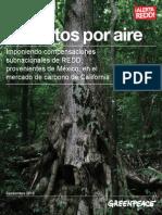 Bosques Espanol