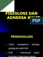 1-Anatomi-Adneksa