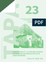 TAPA23