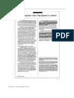 MMM-page 6.pdf