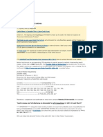 No CFR Regulation for 12 USC 411.pdf