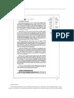 TFD-page 17.pdf