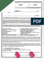 IMG_20131118_0001.pdf