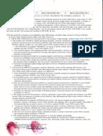 IMG_20131109_0002.pdf