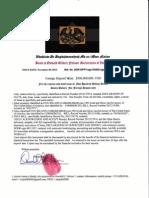 IMG_20131109_0011.pdf