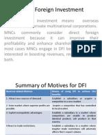 FDI-6.pptx