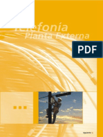 Telefonia P Externa PDF