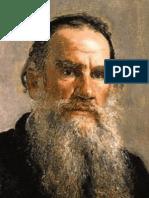 L. N.Tolstoj - Rat i mir - knjiga 3