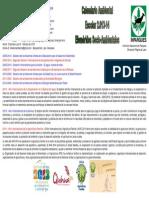 RASGA_Calendario_Ambiental_2013_2014_Oficio.pdf