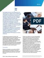FATCA Enjeux Defis Pour Gestion Actifs 102012