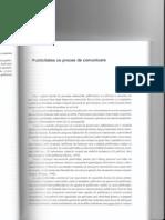 Introducere in Publicitate Dan Petre, Mihaela Nicola Ed.comunicare.ro 2004