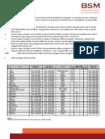 beasiswaregulerFinal.pdf