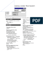 Files Vb6 Net