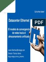 st-centro-de-datos-NetApp.pdf