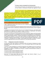 Fondazioni_2008