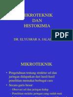 KULIAH MIKROTEKNIK2004