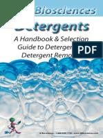 detergent-handbook.pdf