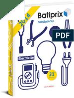 Sommaire Batiprix 2014 - Volume 8