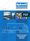 Automatic Air Freight 2 (1)