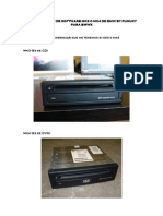 Actualizacion de Software Mk3 o Mk4 de Bmw by Pumuky Para Bmwx