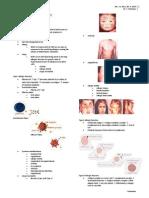 Pediatric Allergology_Dr. T. Tolentino (2)