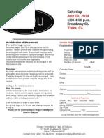 TOS Vendor Registration 2014.doc