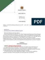 Legea 2012