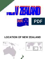 NEW ZEALAND.ppt