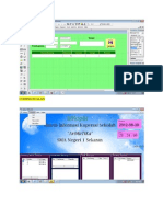 printscreen 8 (Jualan)
