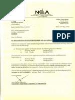 Registration Letter0001