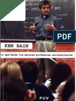 Lo Que Hacen Los Mejores Profesores de La Universidad-SCRUBBED