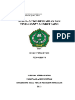 Rizal Syamsuryadi (70300111070) Keperawatan B2