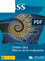 inee-timss-2011.-marcos-de-la-evaluacion.pdf