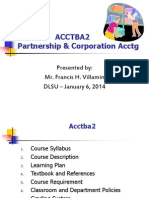 ACCTBA2