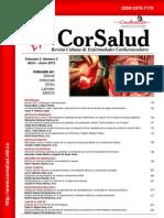 corsalud5(2)2013.pdf