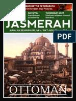 Jasmerah Oktober-November 2013