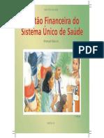 390-Manual Basico de Gestao Financeira Do SUS (1)