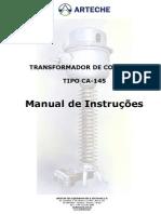 Manual Instruções_CA-145.pdf