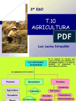 agricultura-110517181337-phpapp01