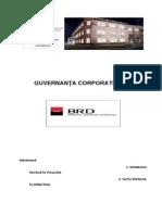 Guvernanta corporativa 2