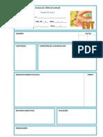 Microsoft Word - Modelo de Plano de Aula de EVT