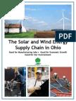 OhioWindSupply-0218